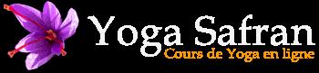 Cours de yoga en ligne – Yoga Safran